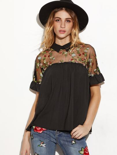 blouse161118712_1