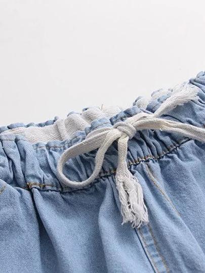 pants161122203_1