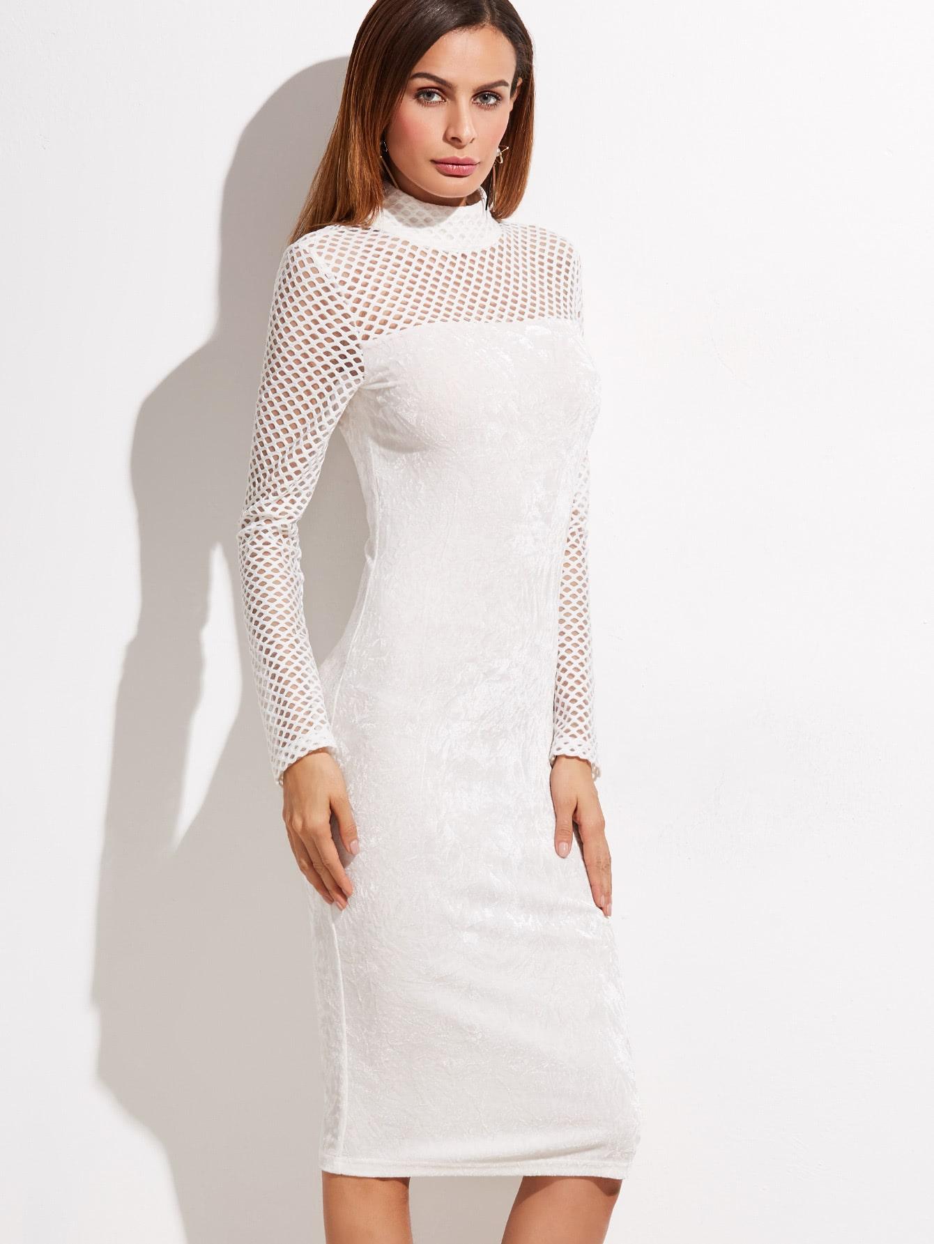 dress161130702_2