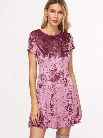 dress161102706_1