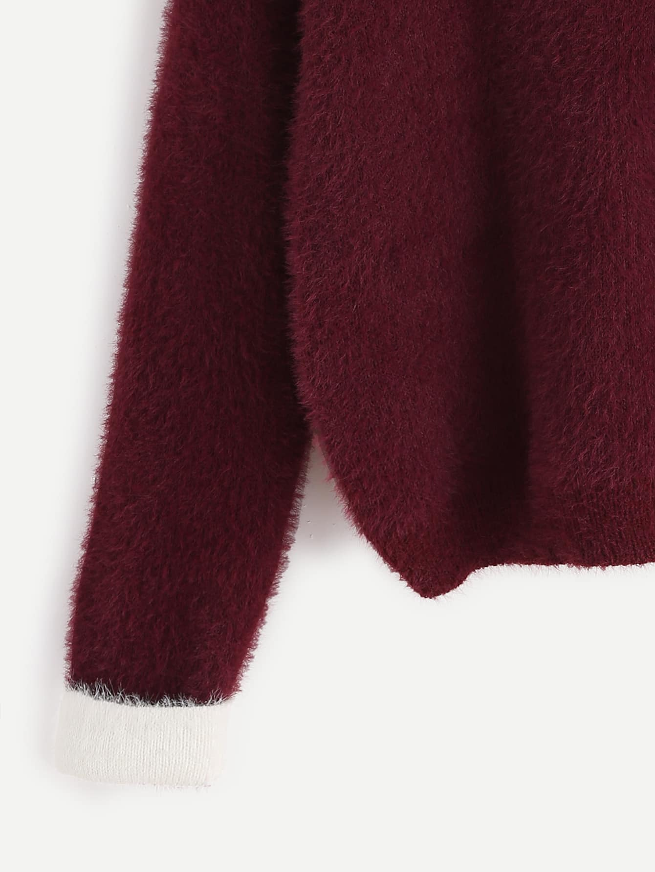 sweater161104104_2