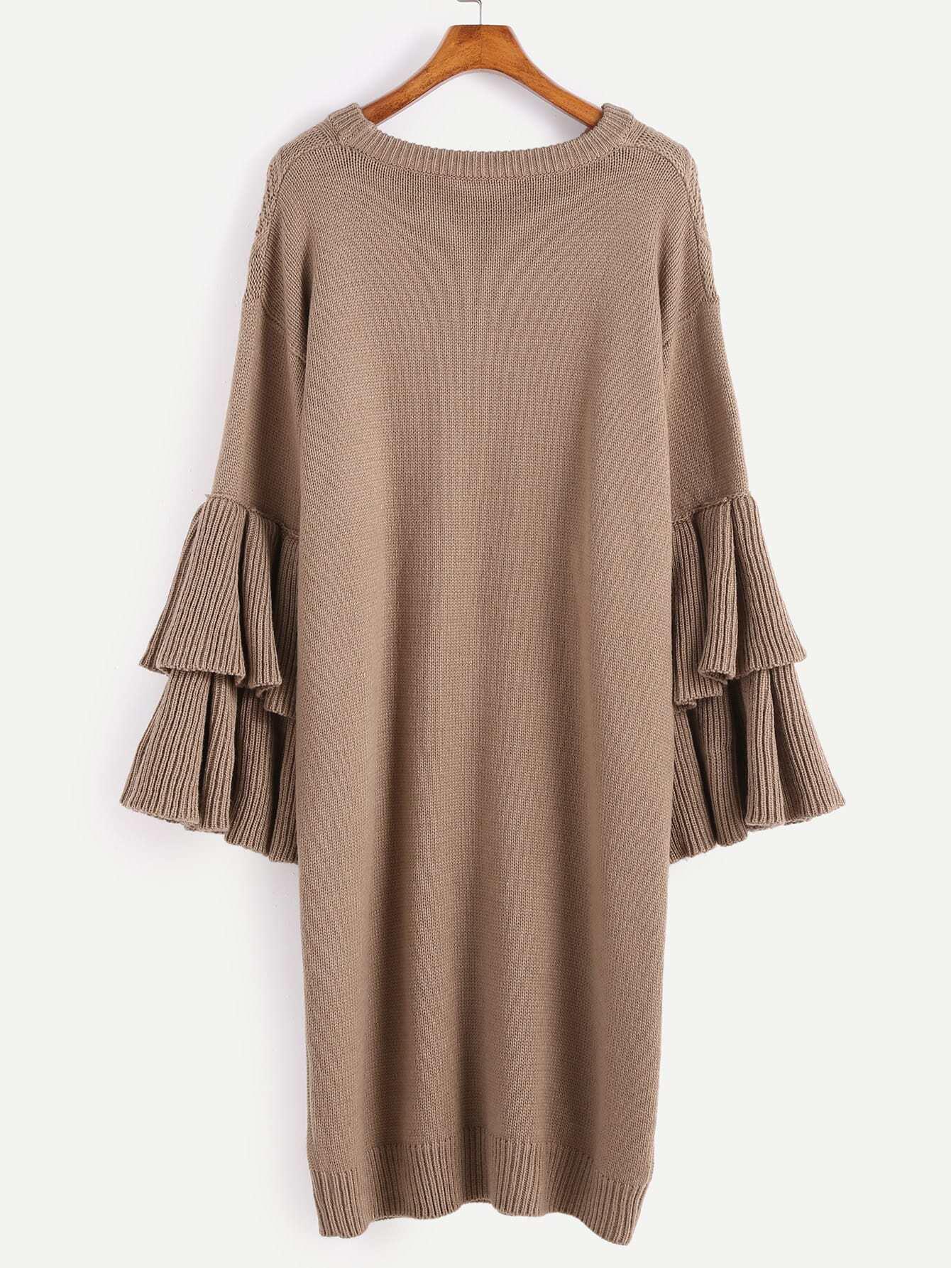 dress161117450_2