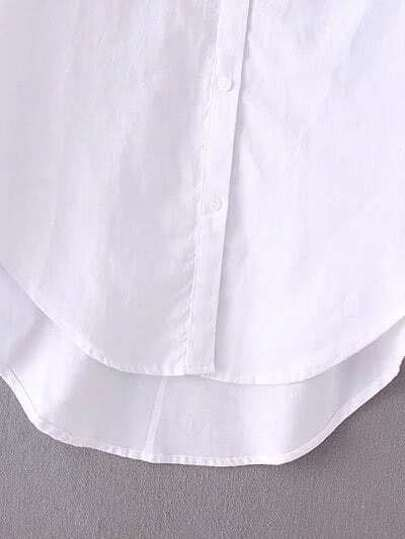 blouse161102202_1