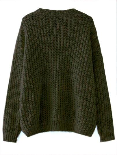 sweater161115407_1