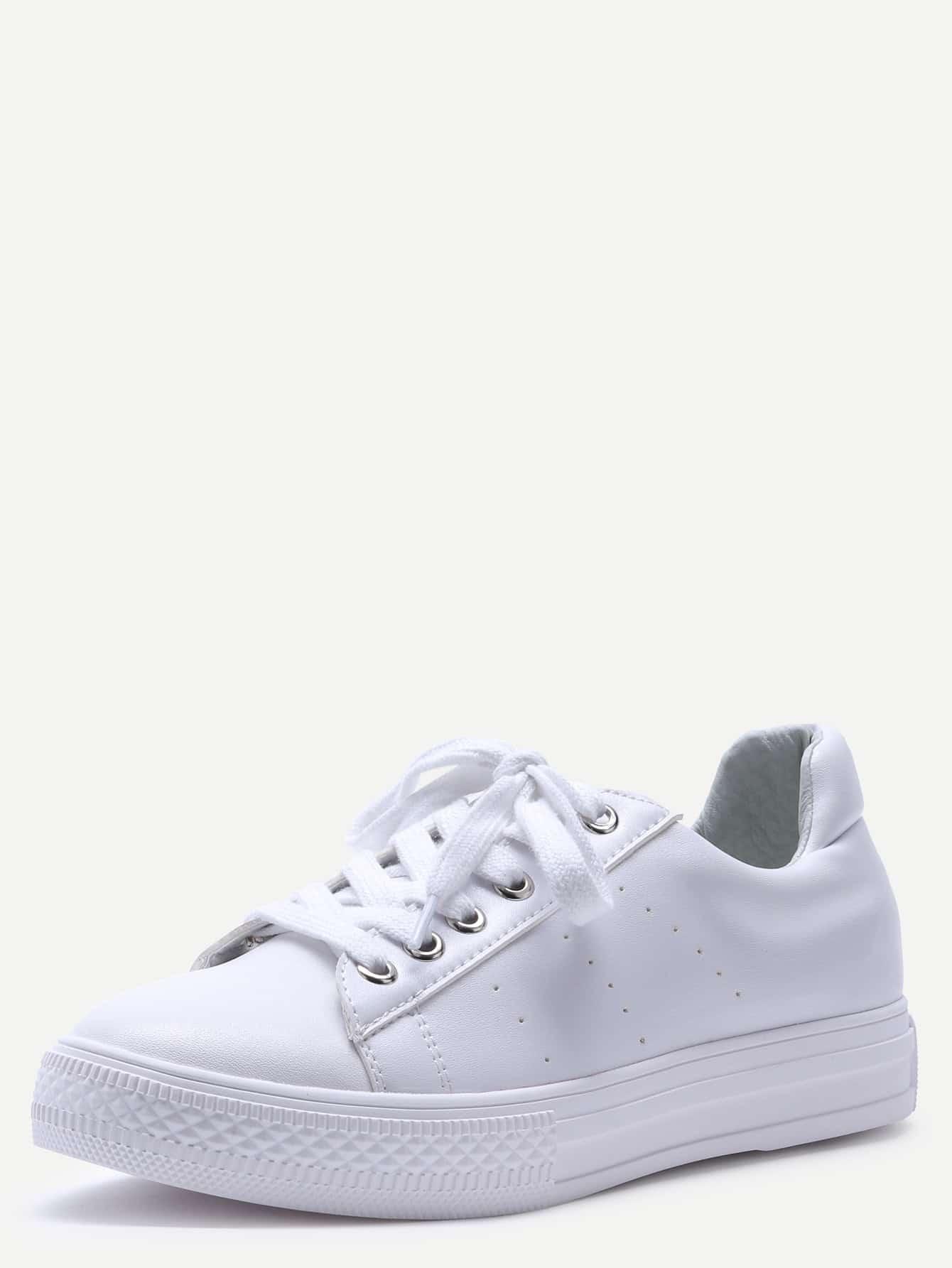 shoes161114804_2