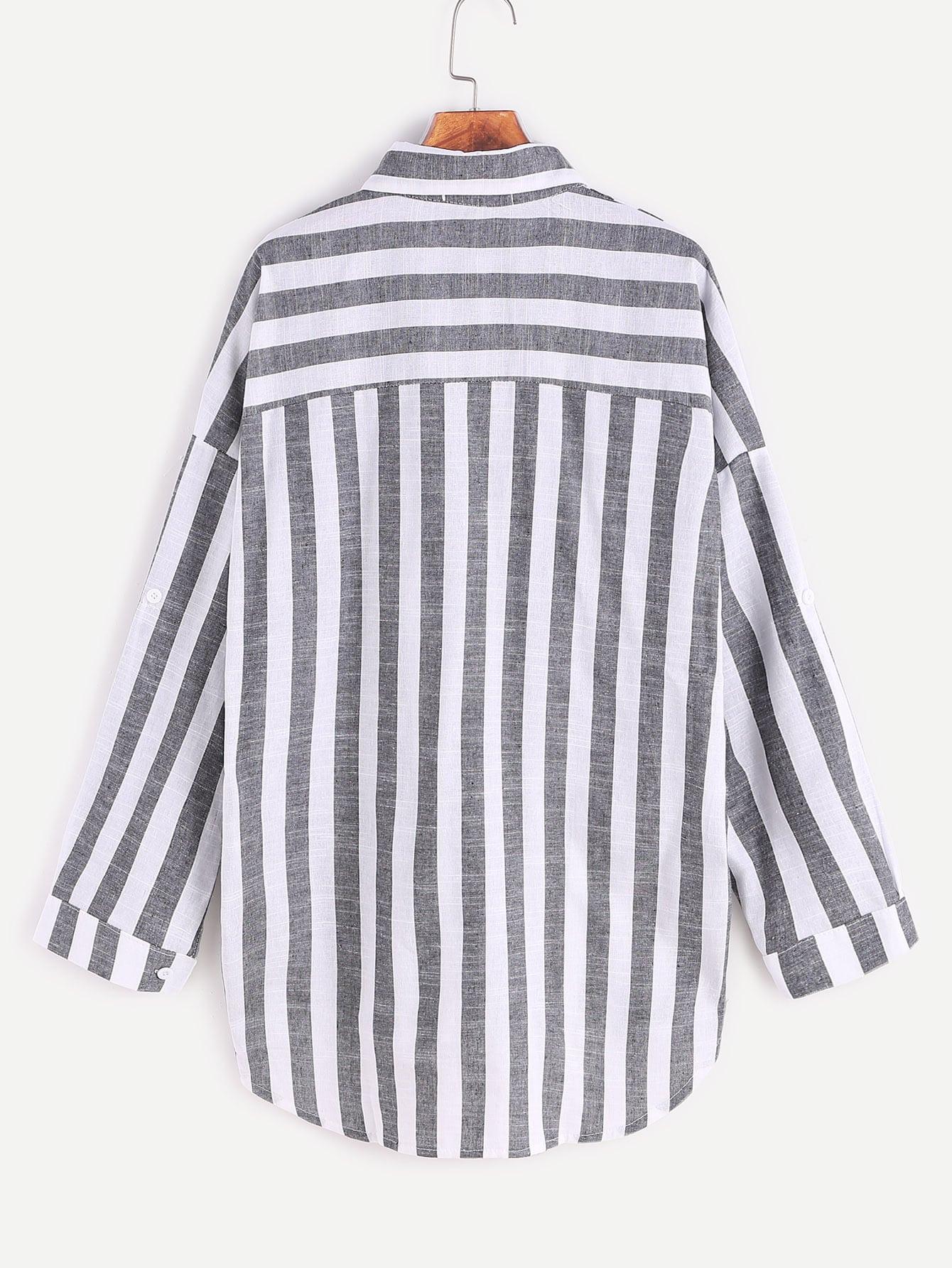 blouse161115101_2