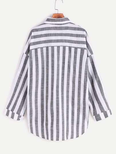 blouse161115101_1
