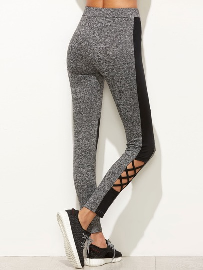 leggings161118702_1