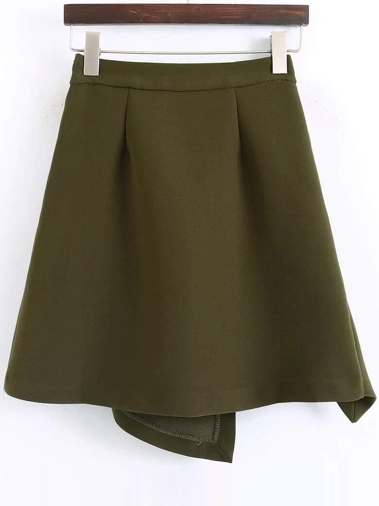 skirt161124205_2