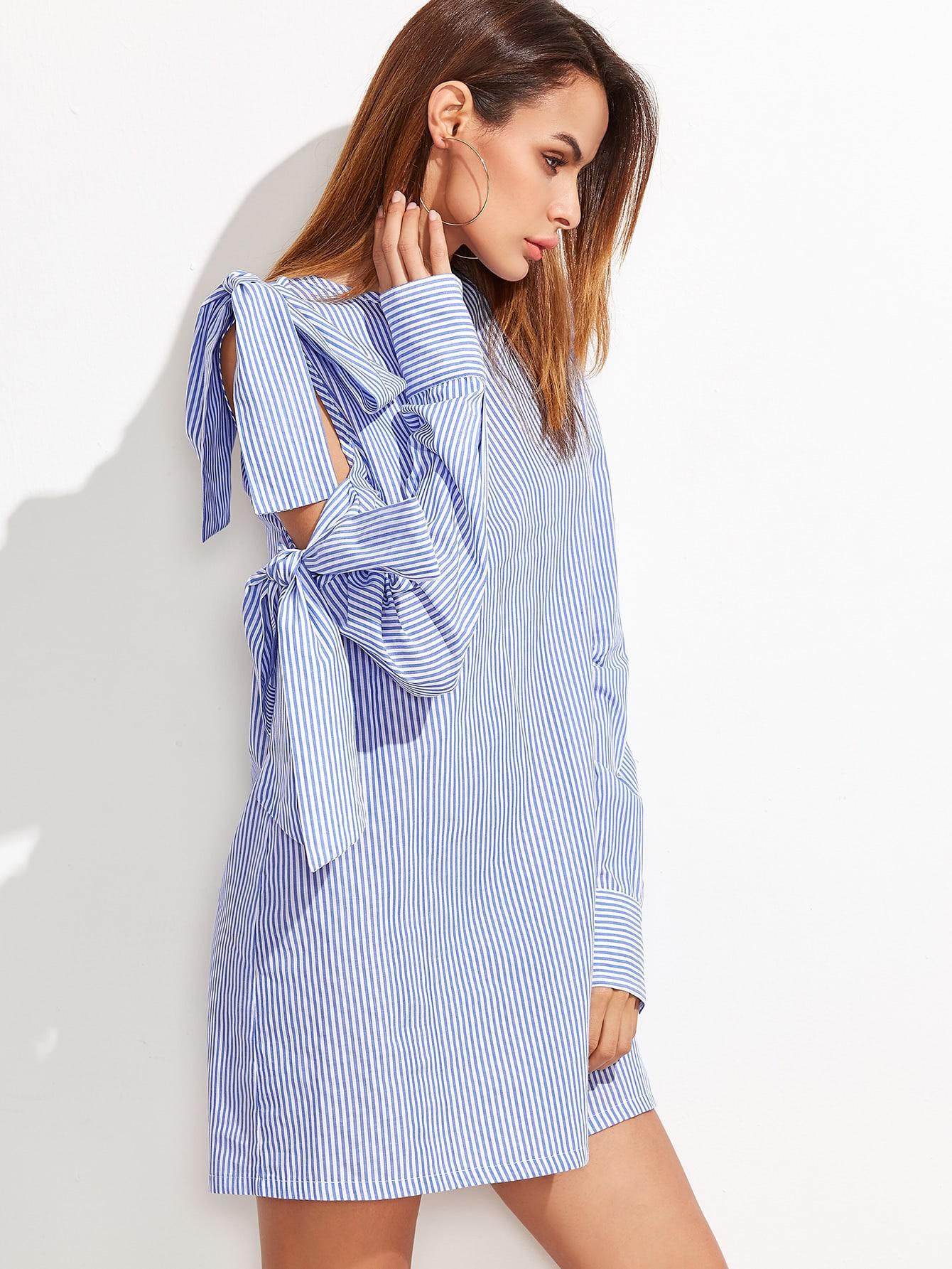dress161125709_2