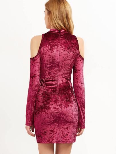 dress161109712_1