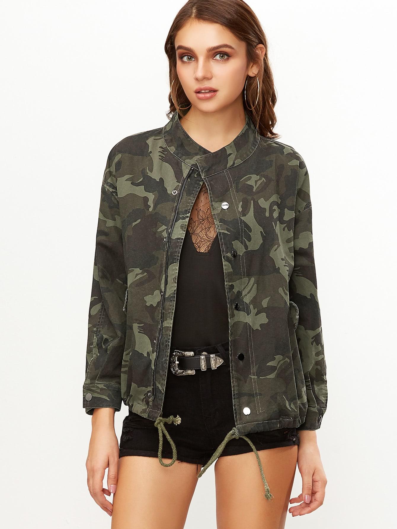 jacket161109707_2