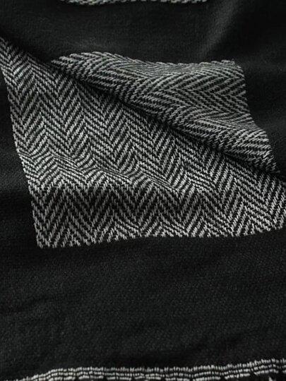 scarf161101203_1