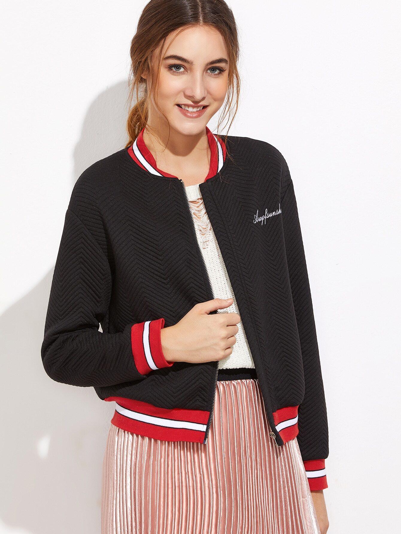 jacket161103702_2