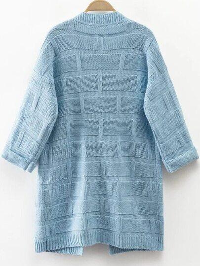 sweater161123204_1