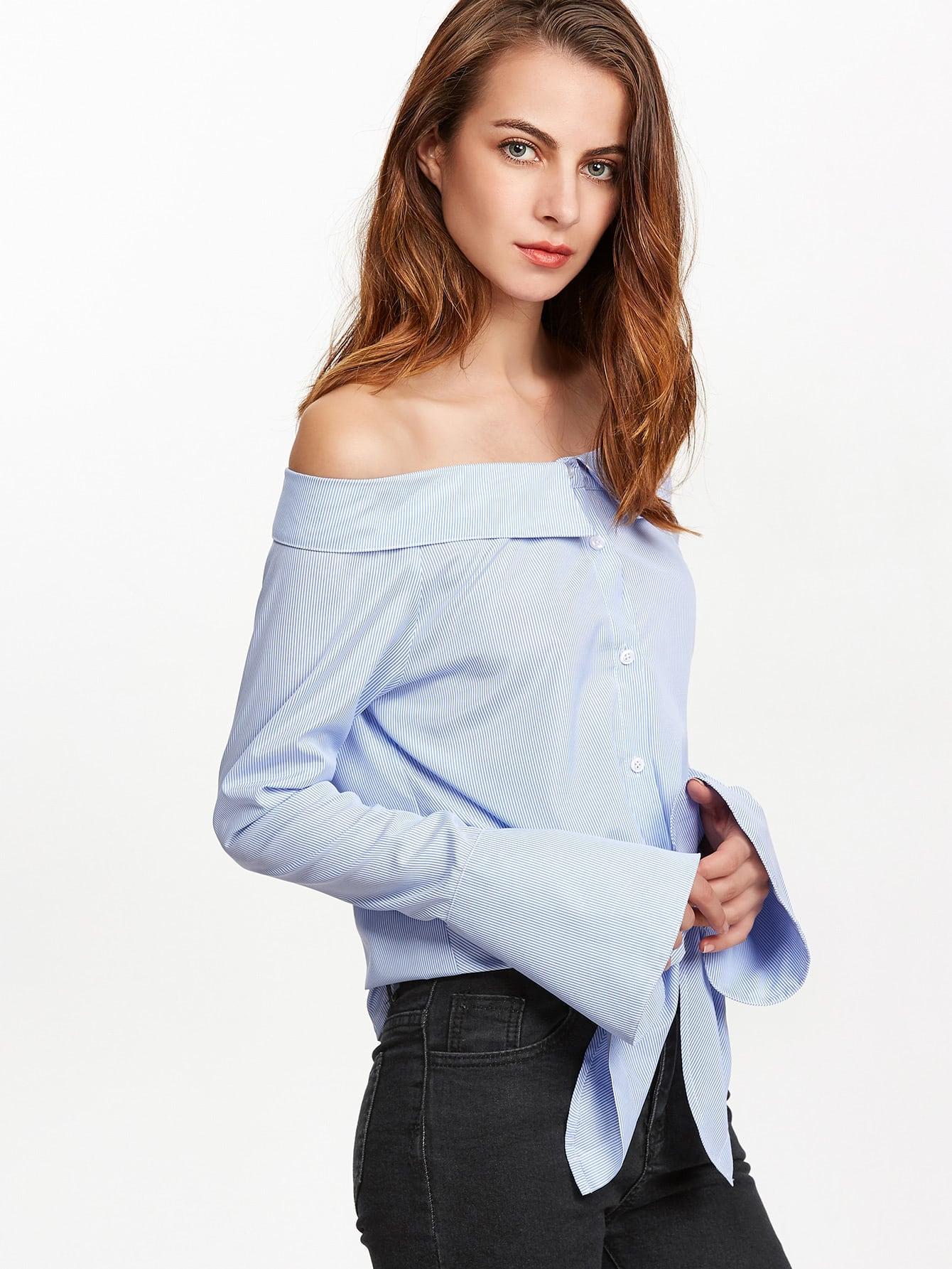 blouse161130714_2