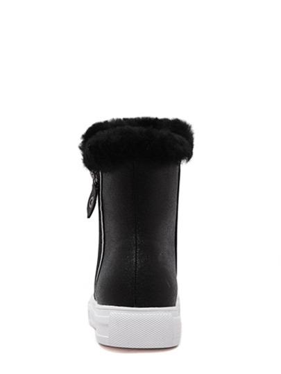 shoes161102812_1