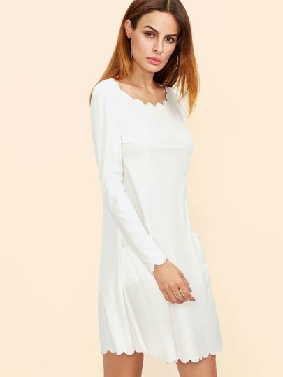 dress161103703_1