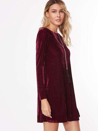 dress161103711_1