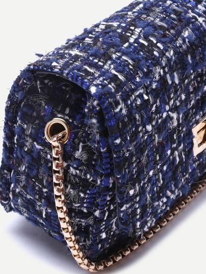 bag161109908_1