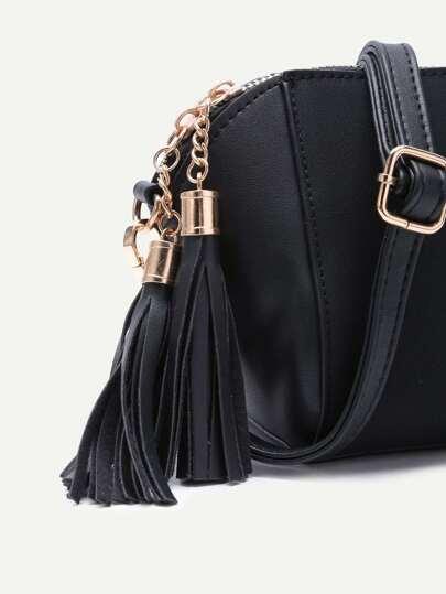 bag161118909_1