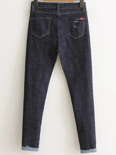 pants161116201_1