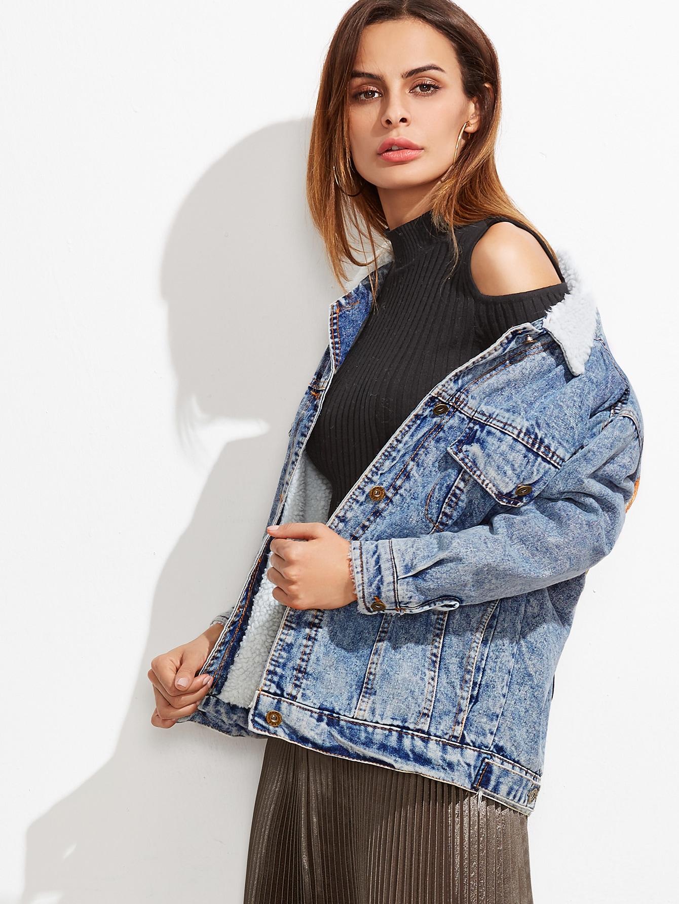 jacket161124001_2