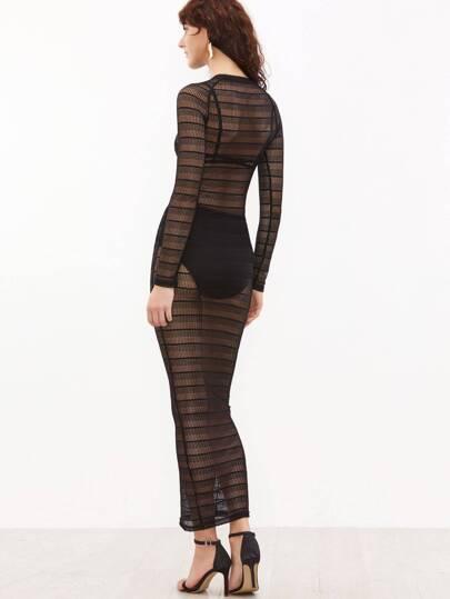 dress161130707_1