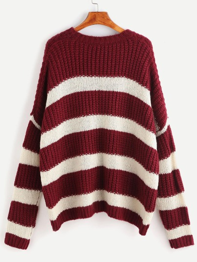 sweater161114450_1