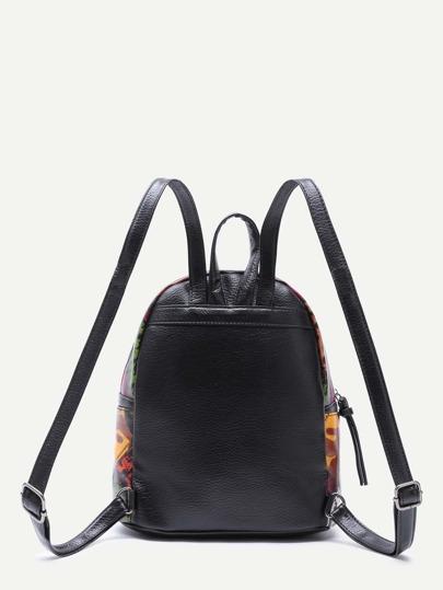 bag161121914_1