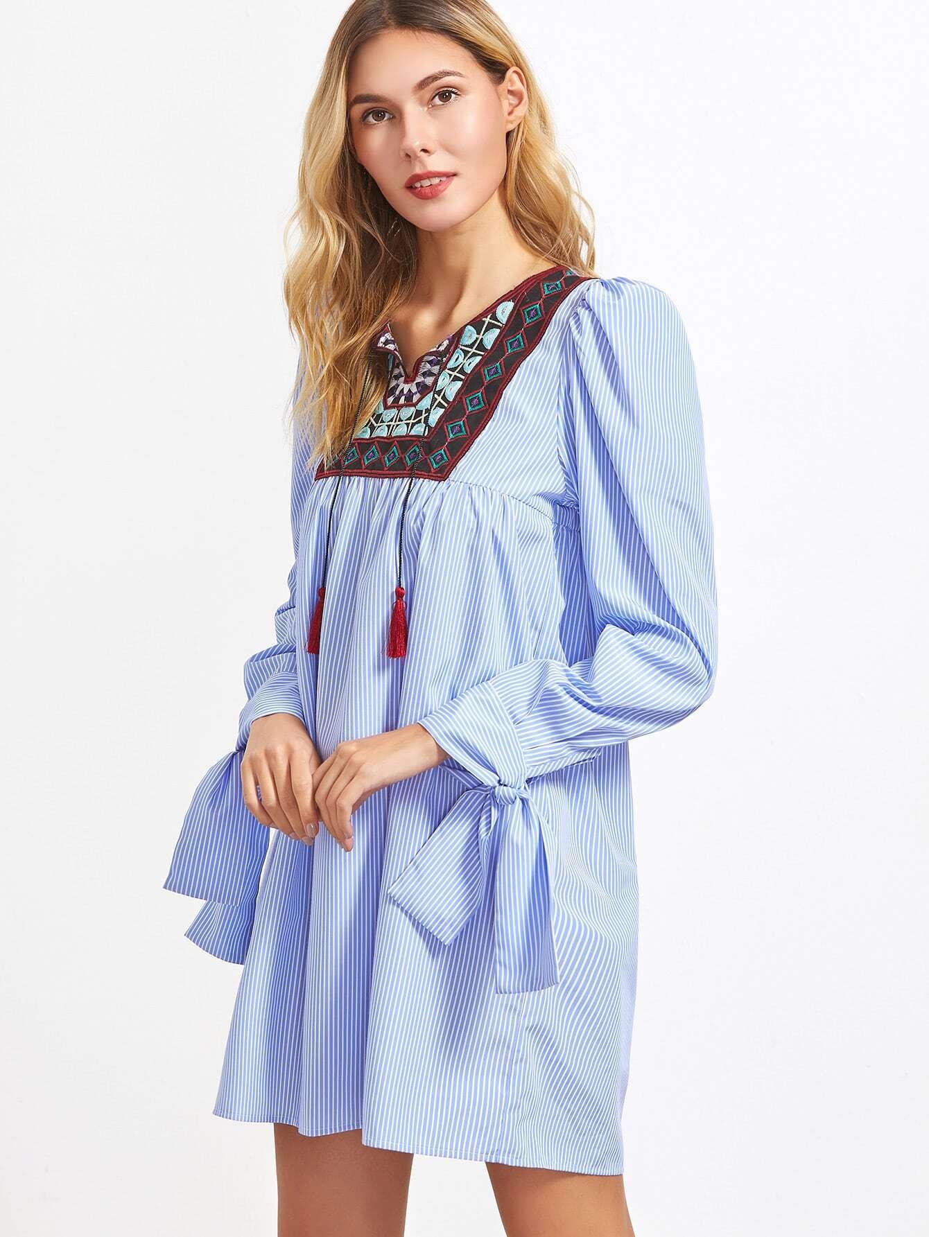 dress161124717_2