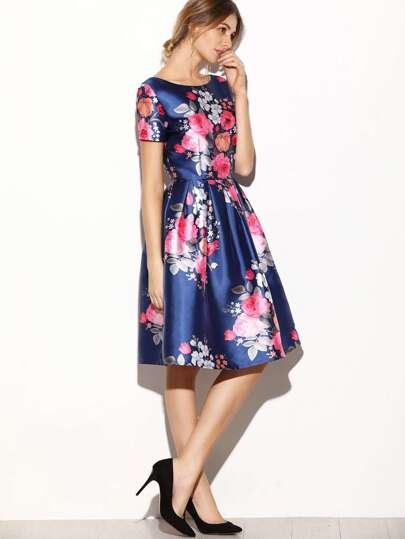 dress161103707_1