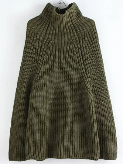 sweater161109211_1