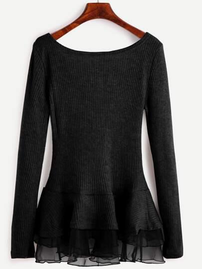 sweater161102105_1