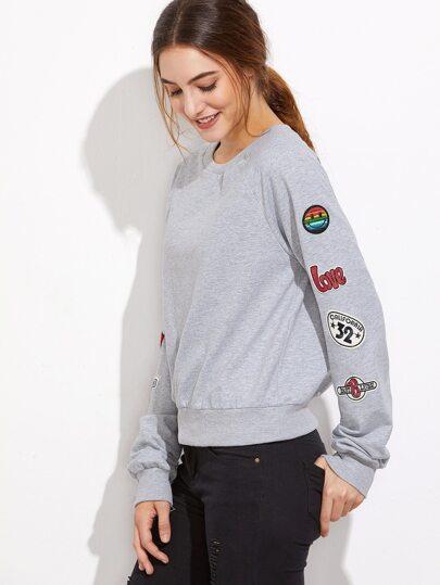 sweatshirt161104702_1