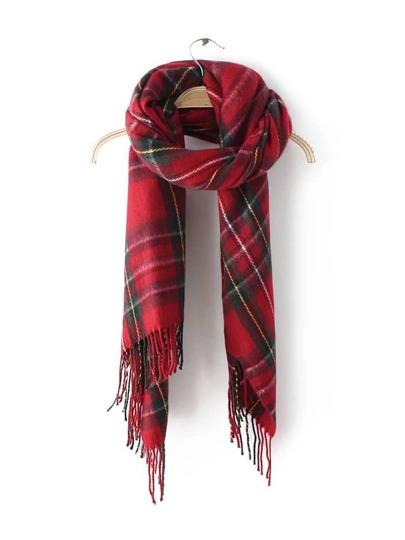 scarf161110206_1