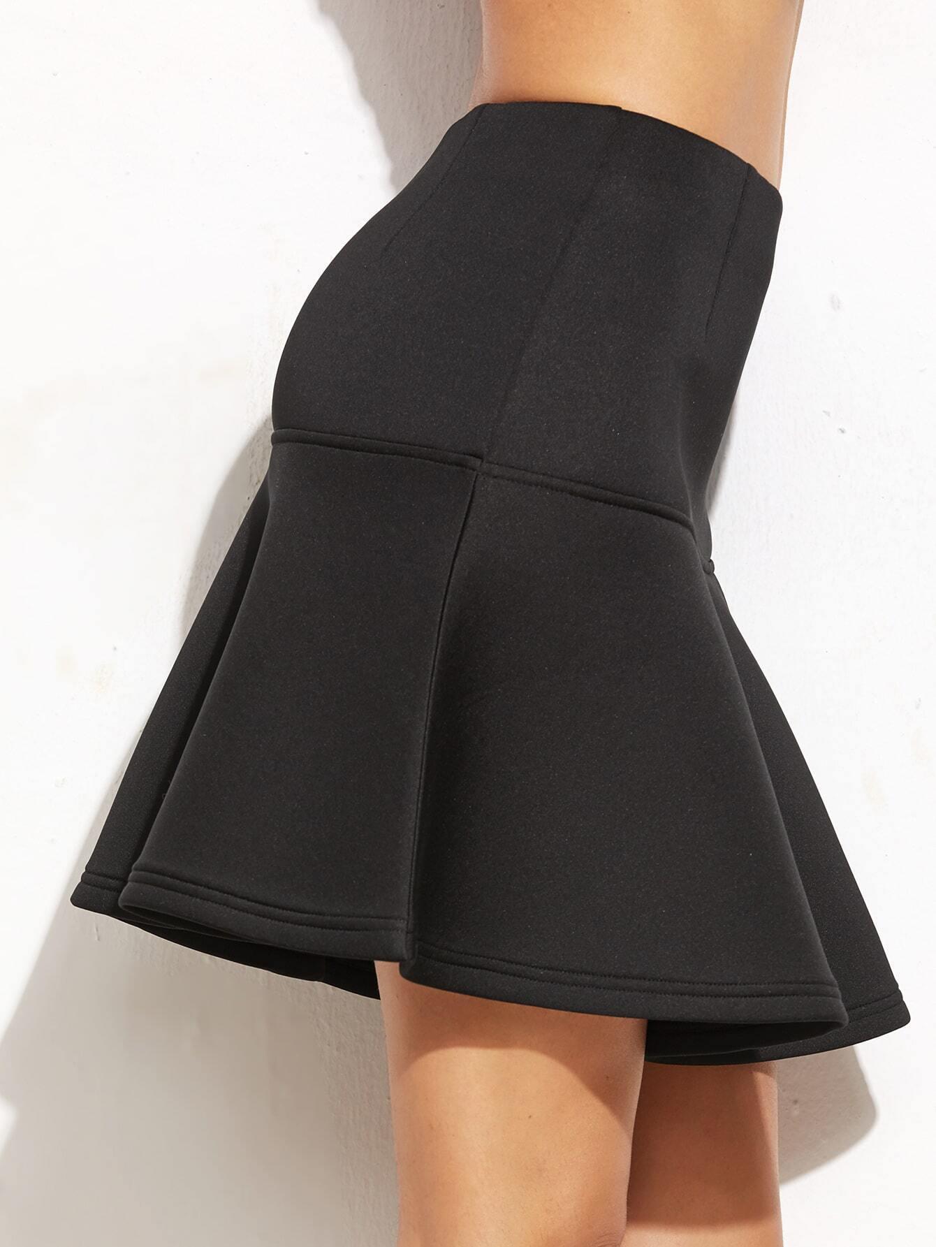 skirt161110450_2