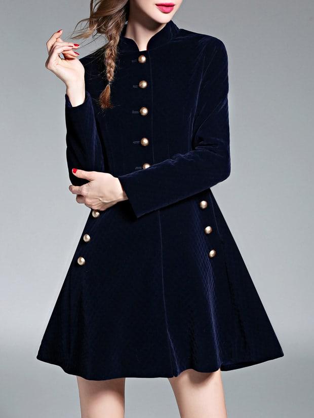 dress161112617_2