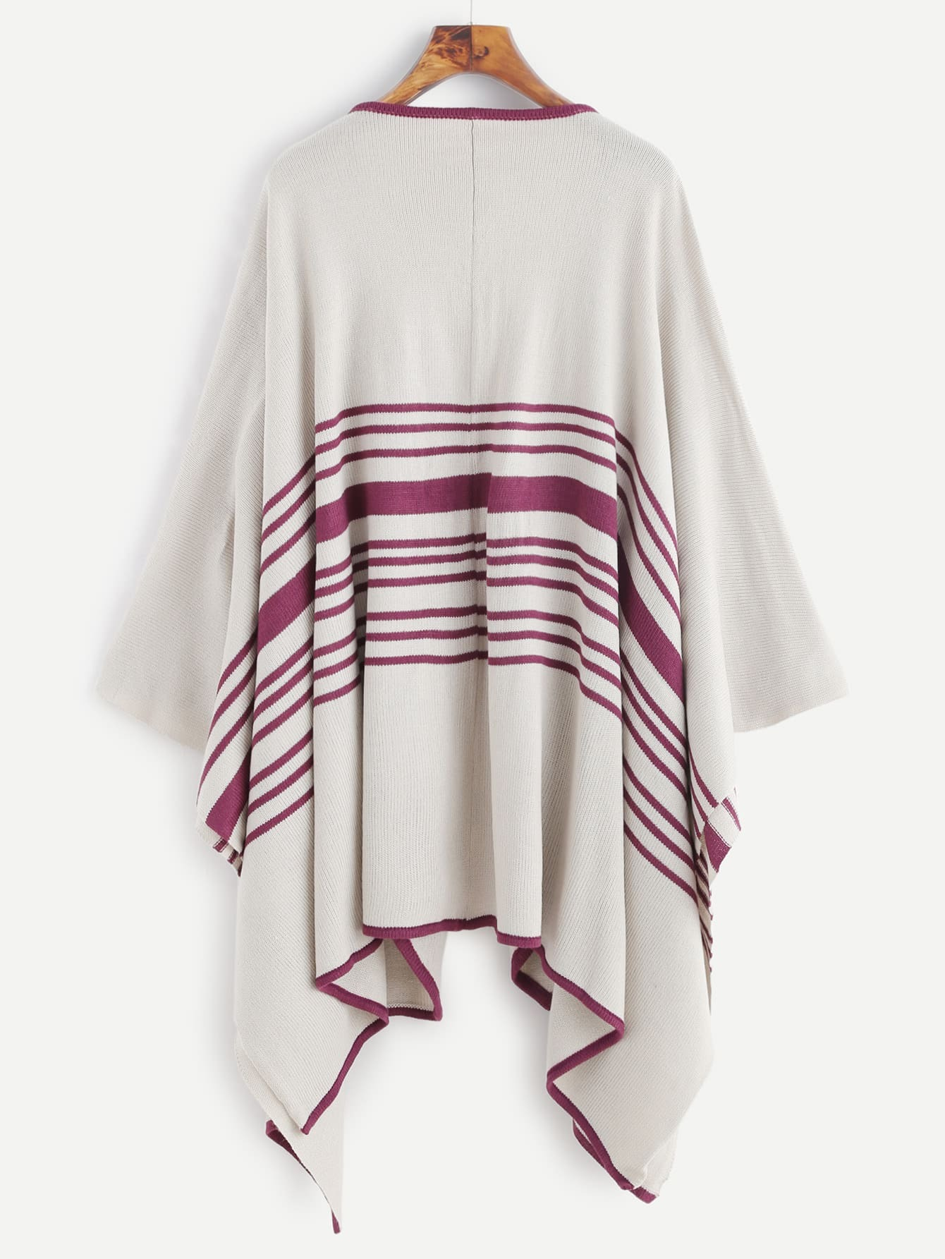 sweater160920459_2