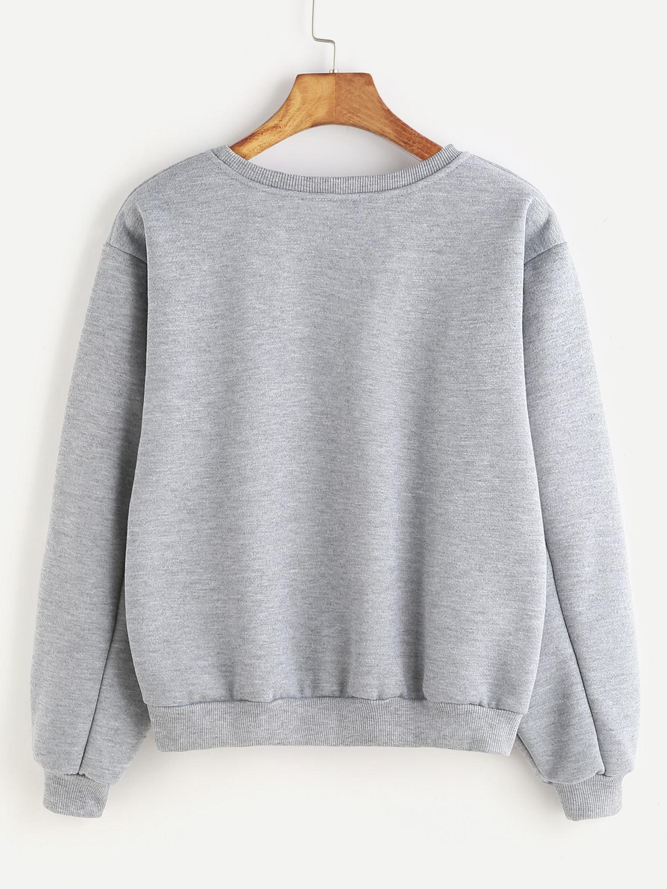 sweatshirt161121101_2