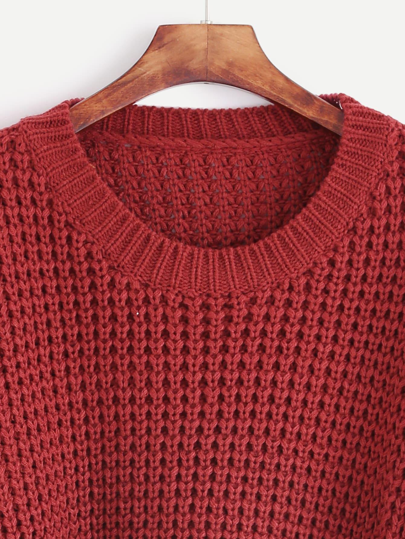 sweater161104105_2