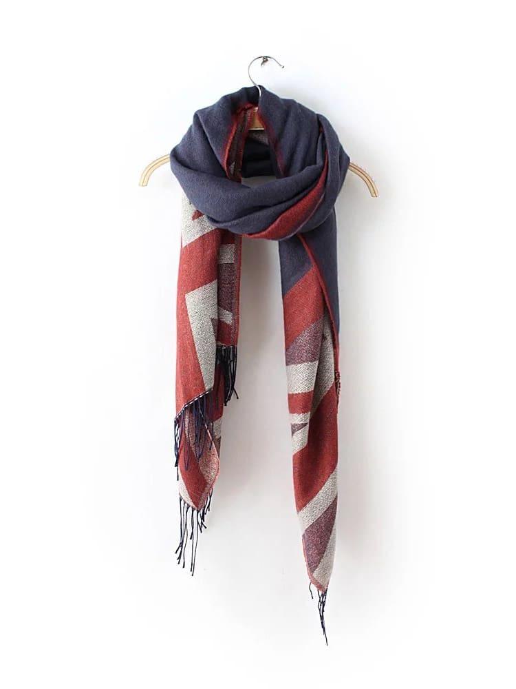 scarf161101210_2