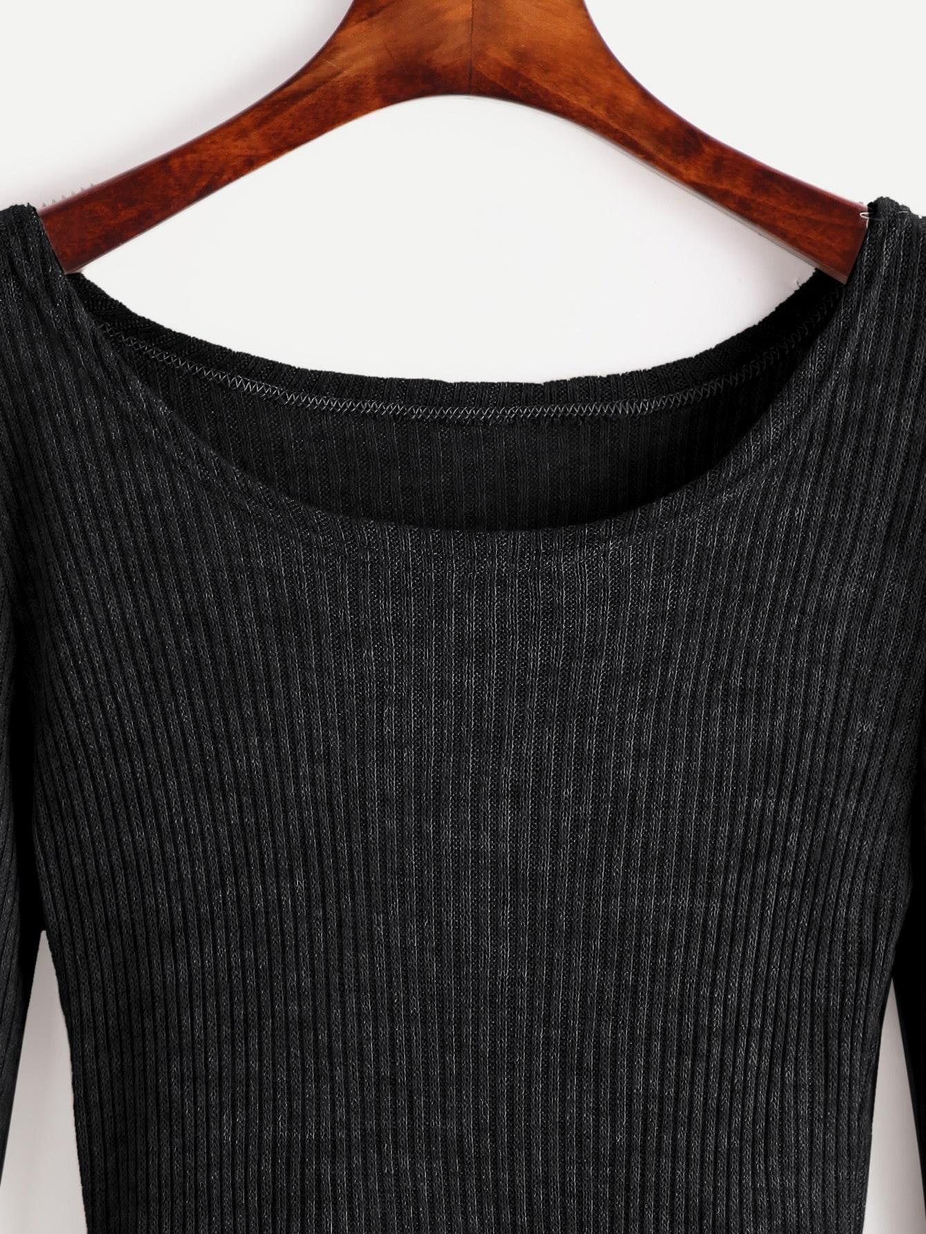 sweater161102105_2