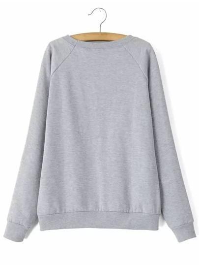 sweatshirt161119205_1