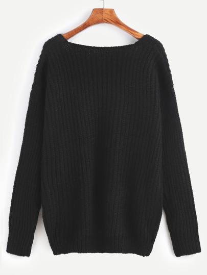 sweater161104401_1