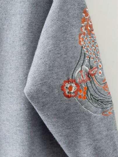 sweater161124203_1