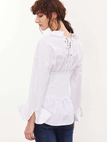 blouse161129708_1