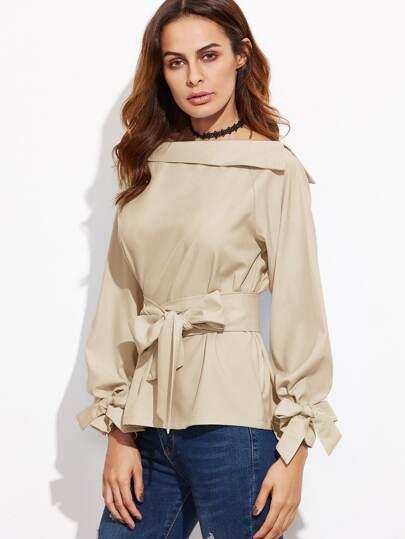 blouse161101492_1