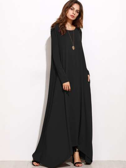 dress161111491_1
