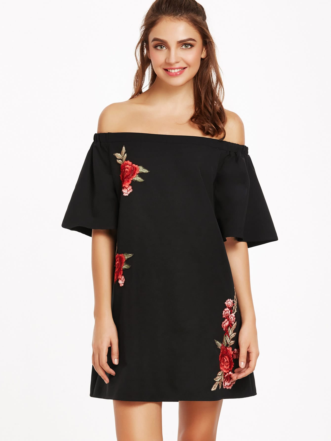 dress161116704_2